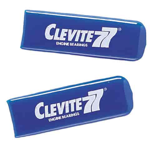 Clevite 2800B1 - Clevite Rod Bolt Protector Sleeve