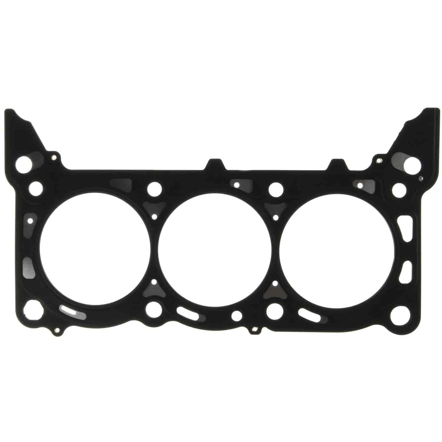 Clevite MAHLE 54175: Cylinder Head Gasket Right Ford