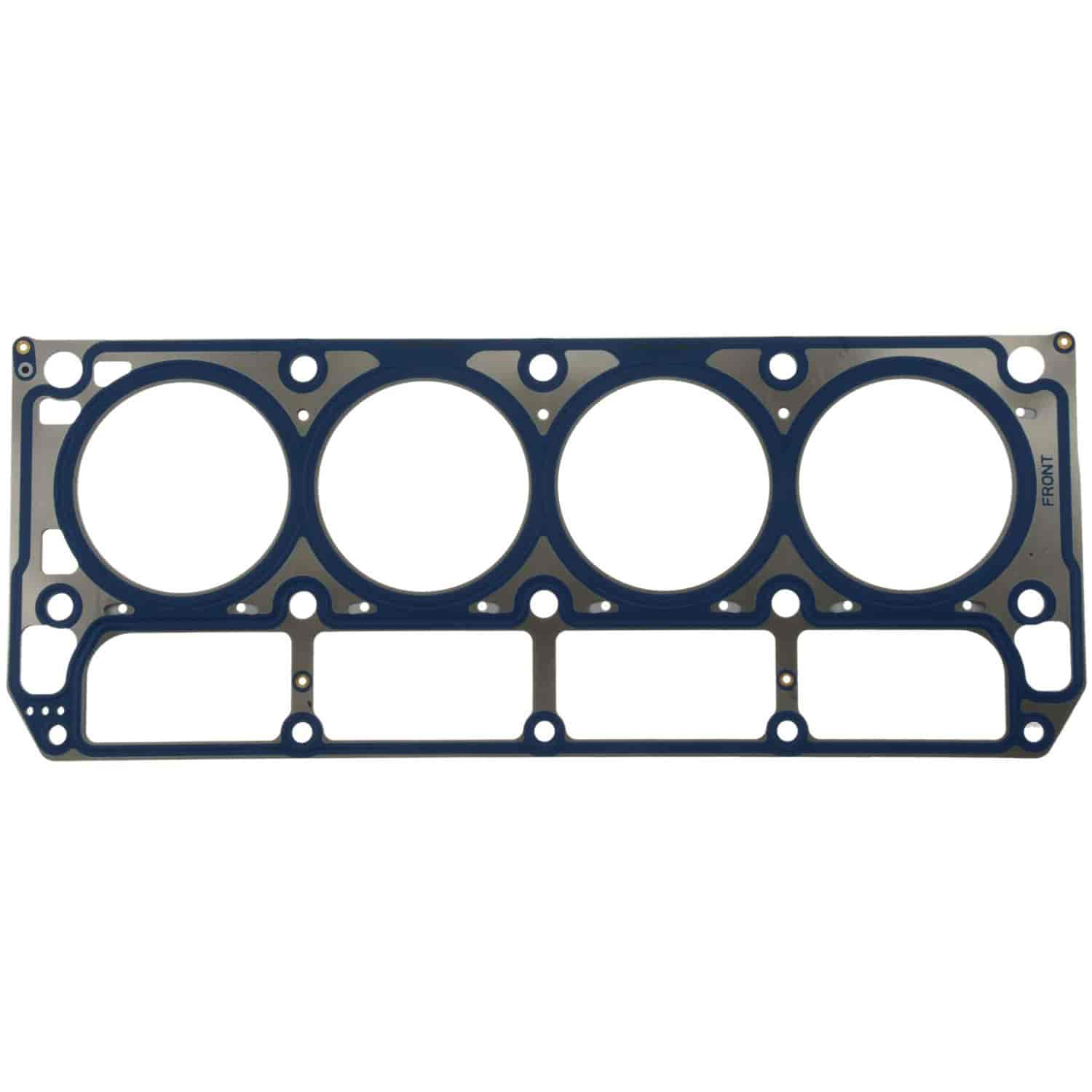 1999 Ford Econoline E150 Cargo Head Gasket: Clevite MAHLE 54441: Cylinder Head Gasket 1999-2007 Chevy