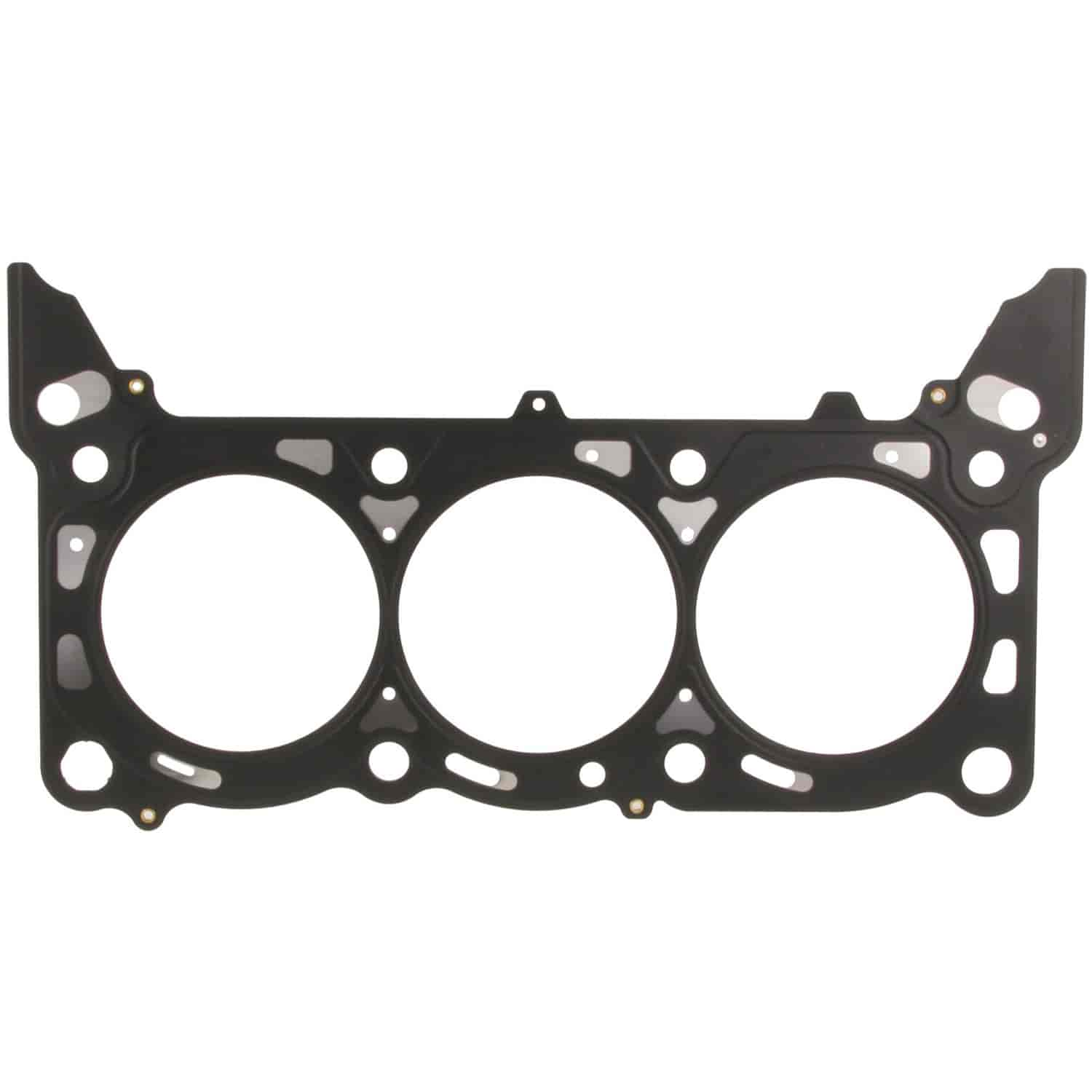 Clevite MAHLE 54453: Cylinder Head Gasket Right Ford