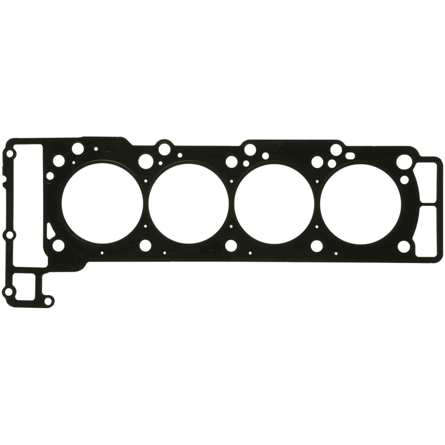 Cylinder Head Cover moreover 1 further 1 together with 1 furthermore 1. on cargo trailer door gasket