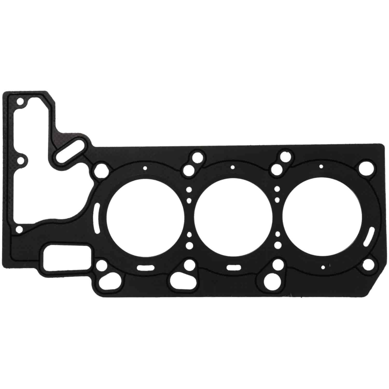 Clevite MAHLE 54639: Cylinder Head Gasket Left GMC 3.5L