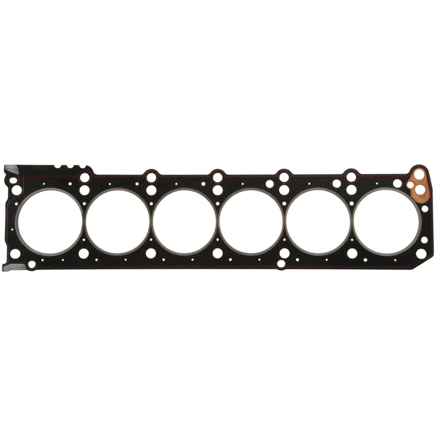 cylinder head gaskets mahle clevite victor reinz