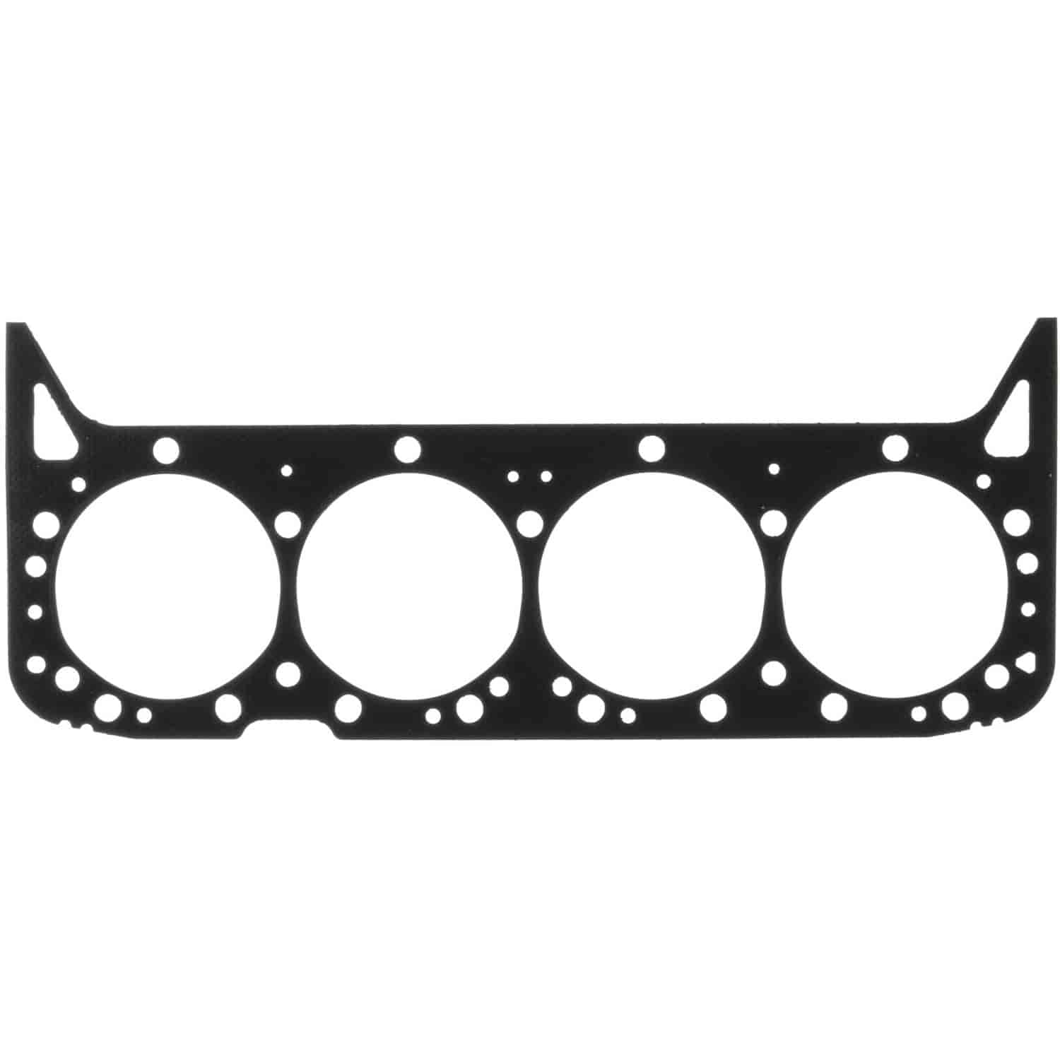 victor reinz engine gasket sets  victor  free engine image