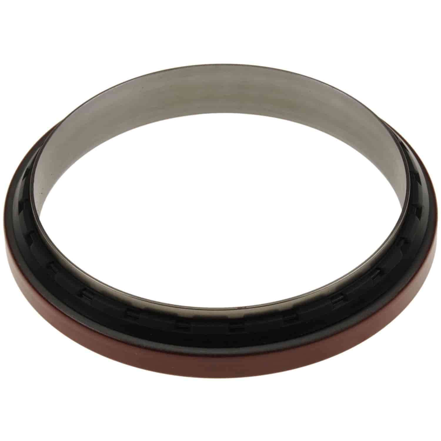 Clevite MAHLE Rear Main Seal And Sleeve International DT466E and DT466P  Rear Main Seal and Sleeve Assembly