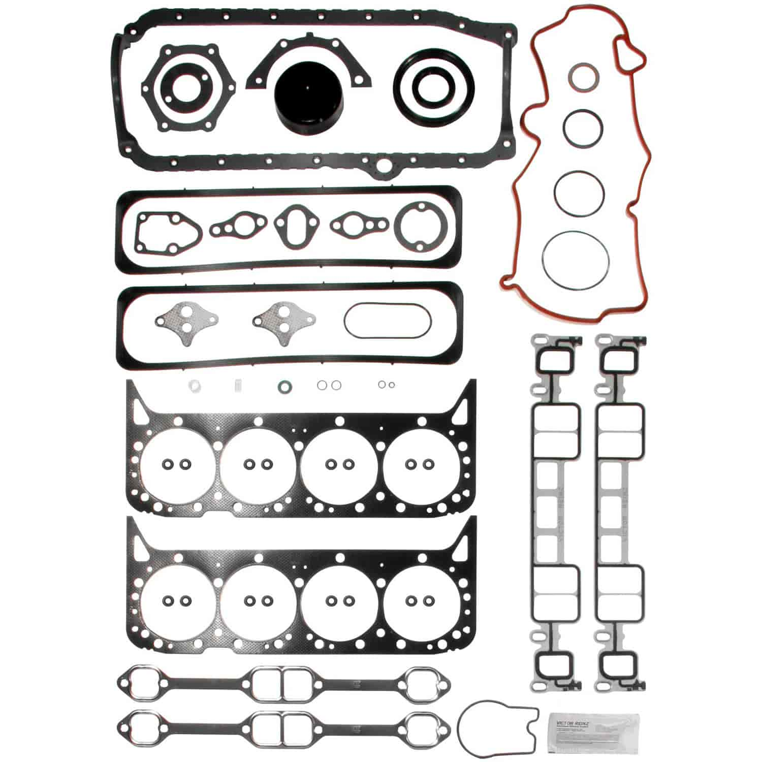 Top Alcohol Funny Car Chassis Kit OSCARItem 344 06 002 besides Dragster car drawing additionally Drag Car Wiring Diagram likewise Quarter Midget In Parts Accessories further 1. on jr dragster engine