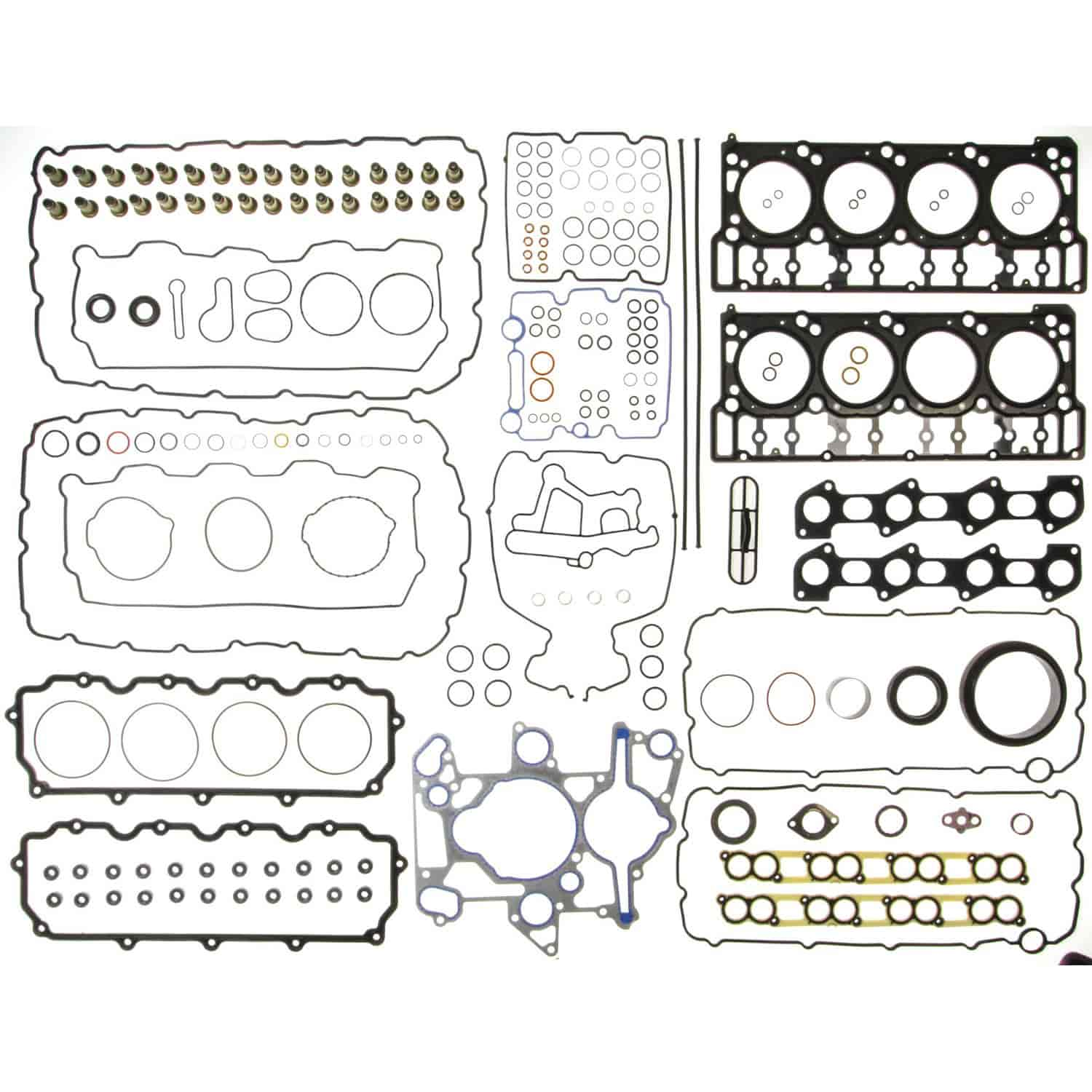 wiring diagram for 1988 ford festiva  ford  auto wiring