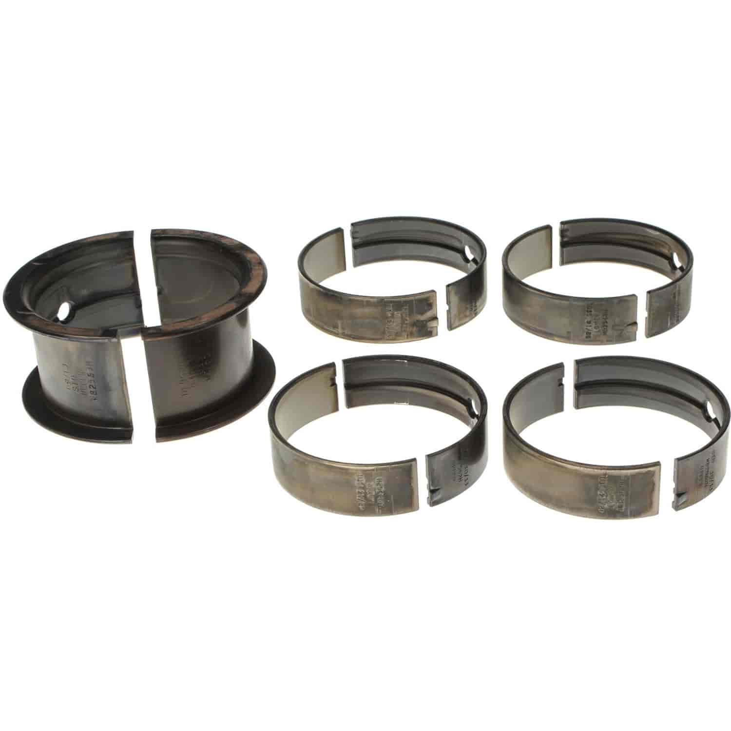Clevite MS1038H - Clevite 77 High-Performance Bearings