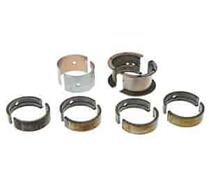 Clevite MS1110H - Clevite 77 Ford High-Performance Bearings