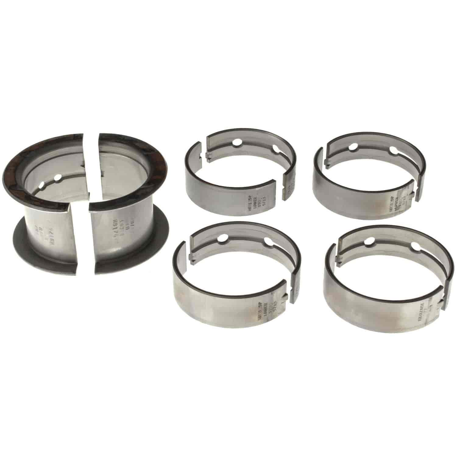 Clevite MS429P - Clevite 77 High-Performance Bearings