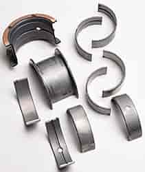 Clevite MS429P10 - Clevite 77 GM High-Performance Bearings