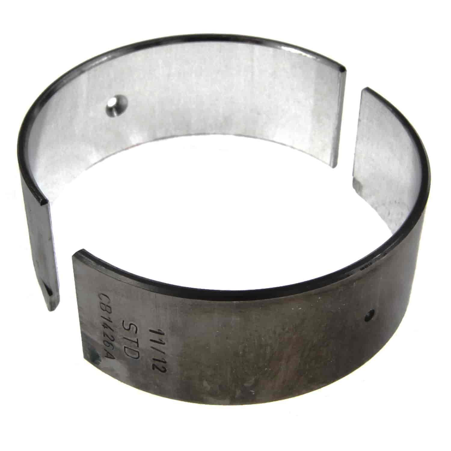 Clevite MAHLE CB1426A75MM