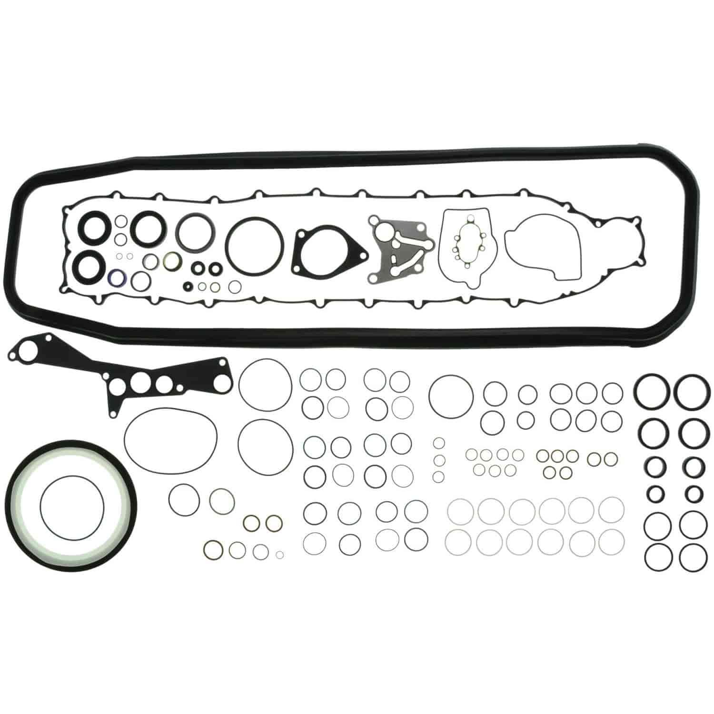 d12a volvo parts catalog