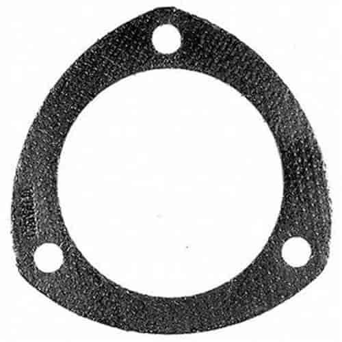 Clevite MAHLE F20417SG