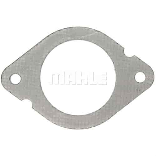 Clevite MAHLE F32693