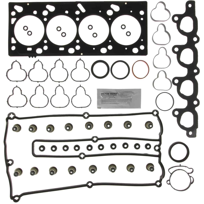 mars furnace blower motor wiring diagram
