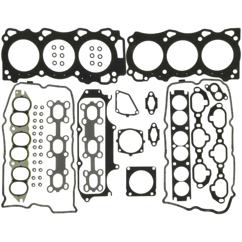 Nissan Vq35de Performance Parts Nissan Vq35de Diagram Nissan Free Engine Image For User Manual