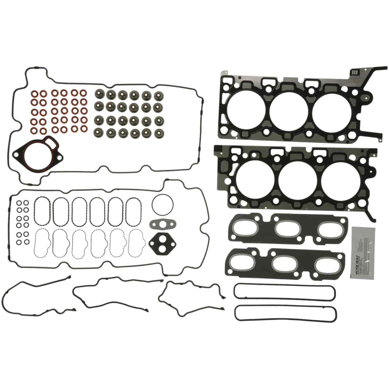 2002 lincoln ls parts catalog