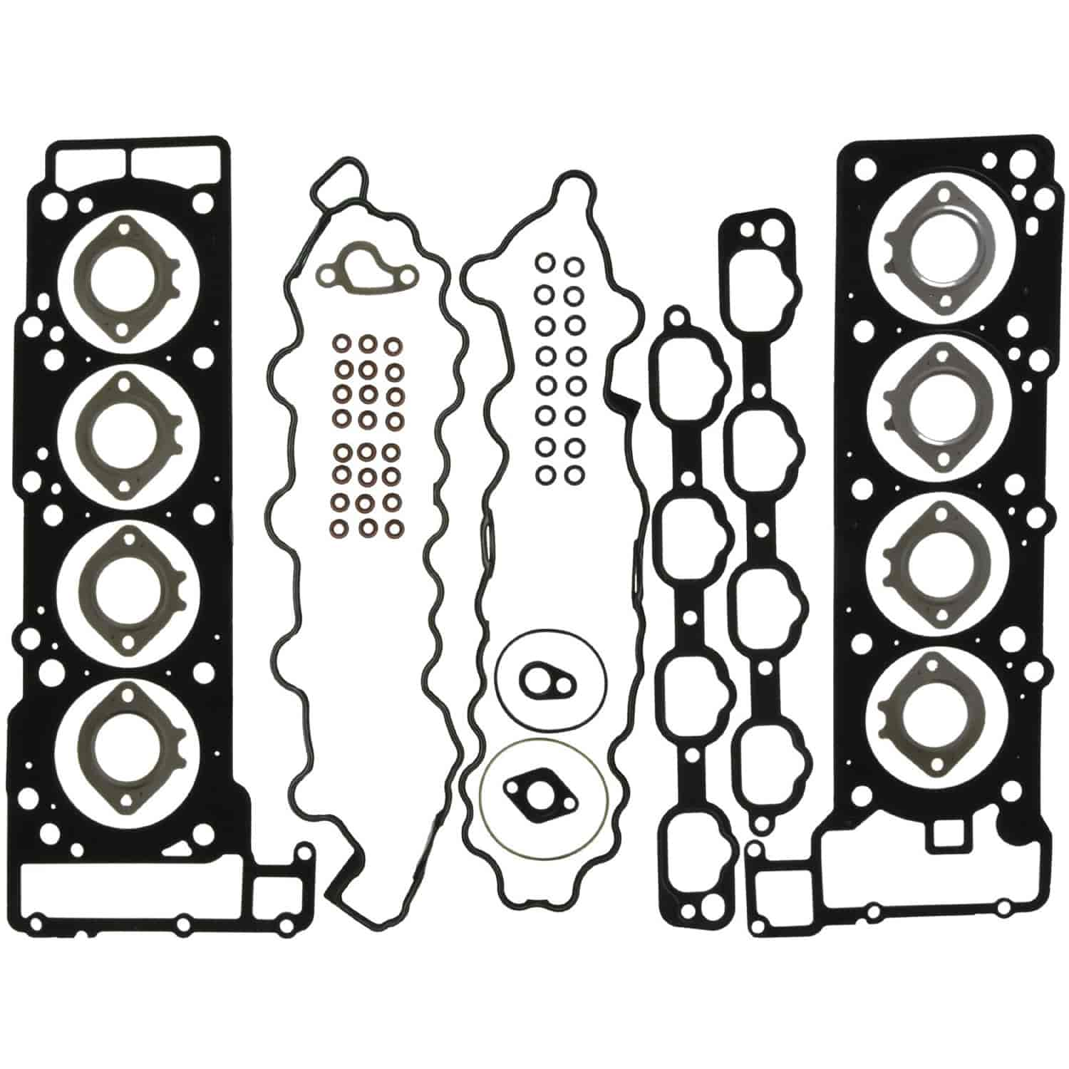 Blend Door Removal 2004 Hyundai Xg350 moreover 2013 Ford Edge Remote Start Wiring Diagram as well Chrysler Voyager Caravan Town Country additionally Replace Pinion Gear In A 2008 Chrysler Aspen together with 2012 Mazda Mazda6 Blower Motor Removal. on 2005 town country repair manual online