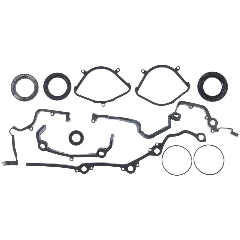 Ea82 Engine Diagram Blog About Wiring Diagrams Subaru Ej20 Parts And