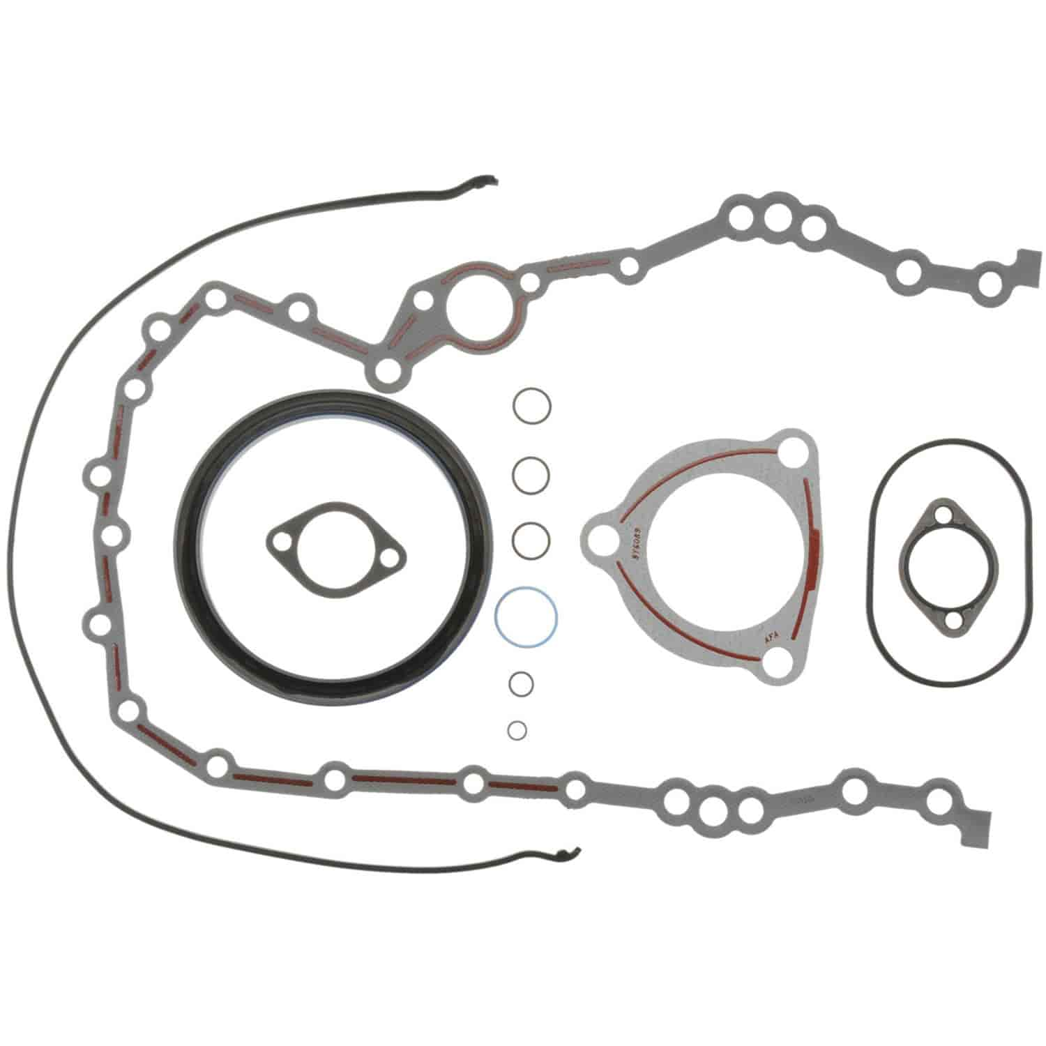1 as well 1 in addition 1 as well P 0900c15280061800 as well 1. on trailer door gasket