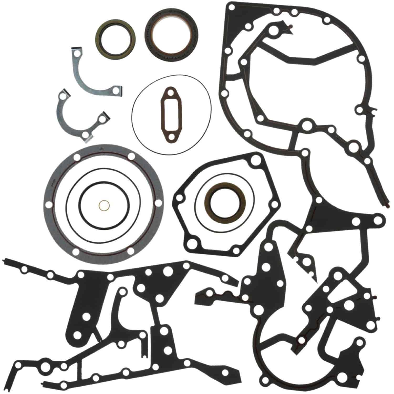 caterpillar 3306 engine timing  caterpillar  free engine