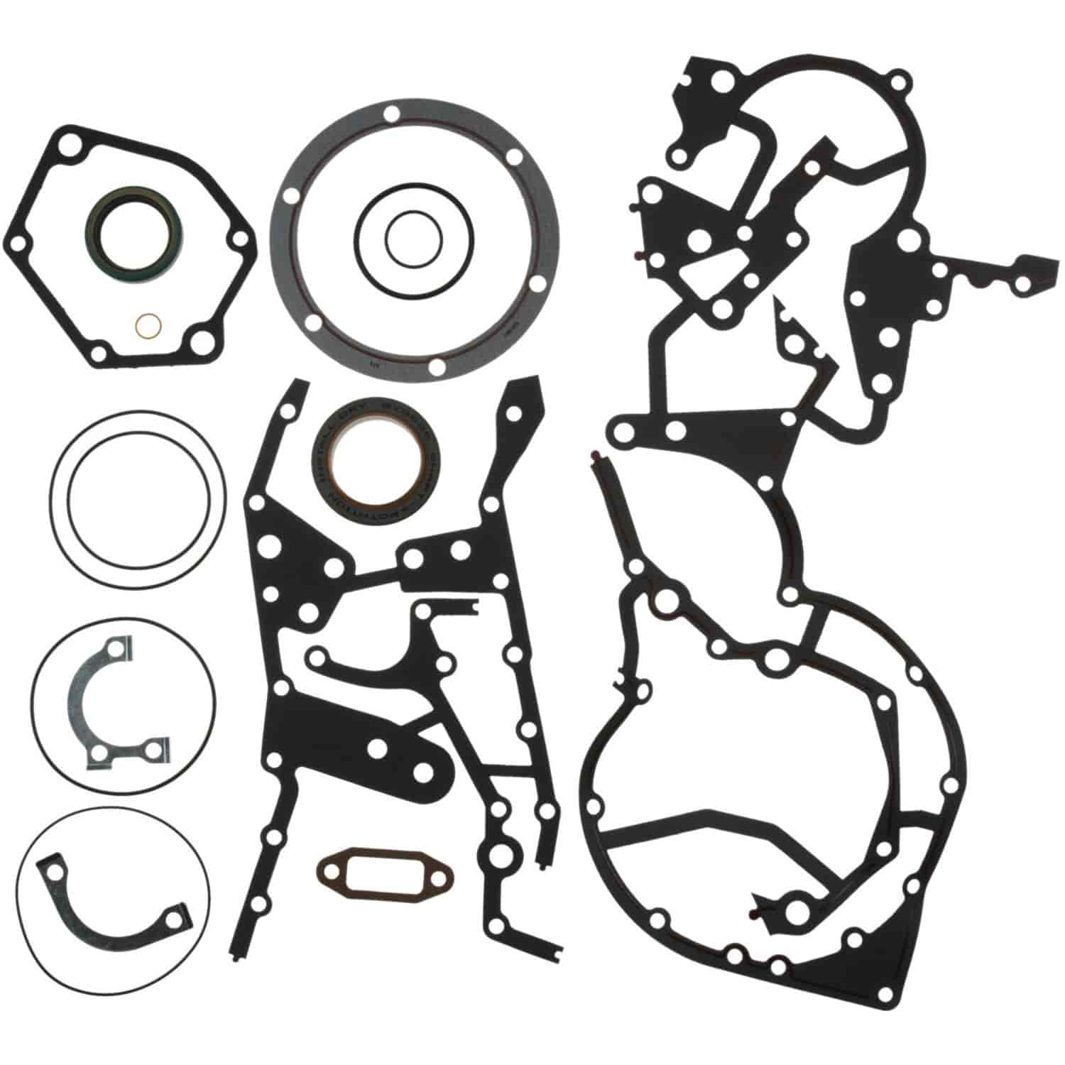Interesting mack mp7 engine parts diagram gallery best image wire mack mp7 engine wiring schematic wiring diagram and fuse box asfbconference2016 Image collections