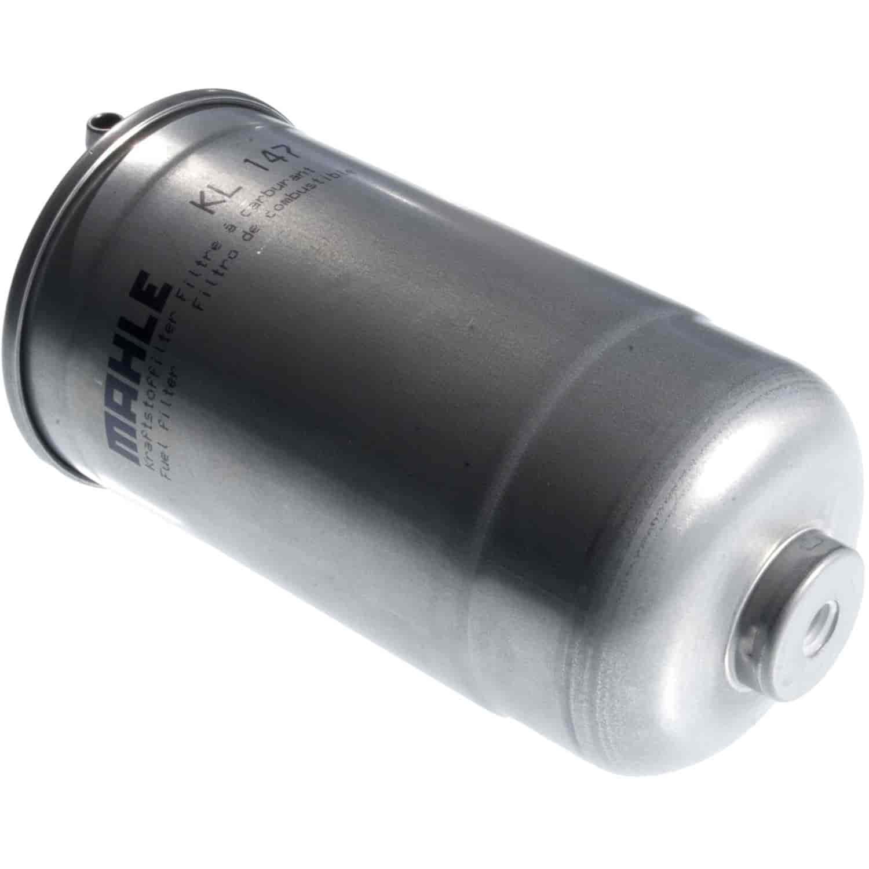 2001 jetta fuel filter 2006 jetta fuel filter #8