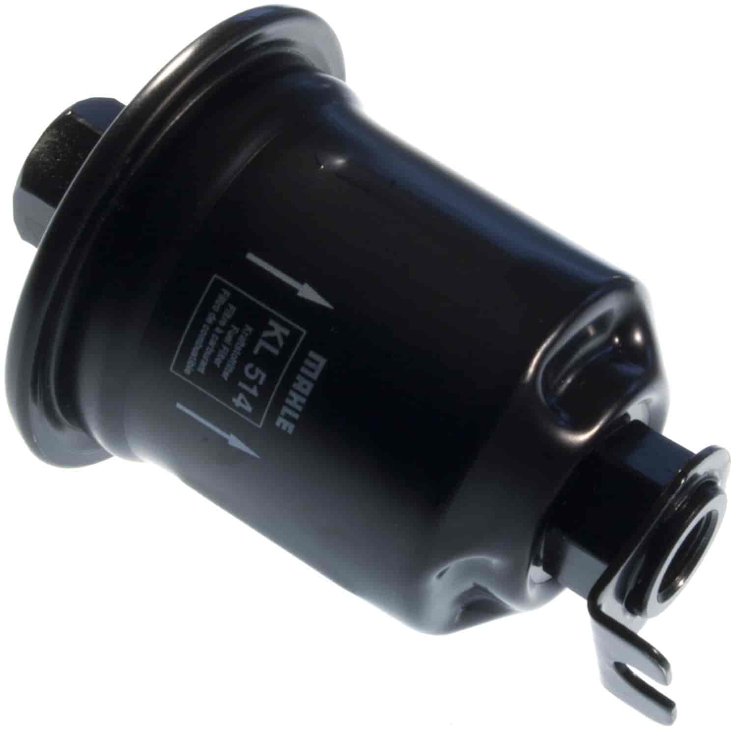 Clevite MAHLE Mahle Fuel Filter Toyota Sienna Supra 3.0L 93-04