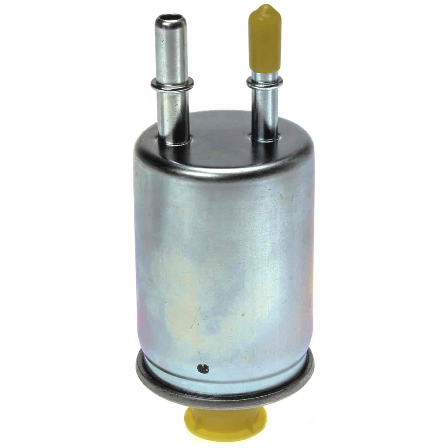 2010 chevy cobalt fuel filter clevite mahle klh845: mahle fuel filter chevy cobalt 2.0l ecotec sc 2005-2010 2.2l ecotec 2005 ... chevy cobalt fuel filter location