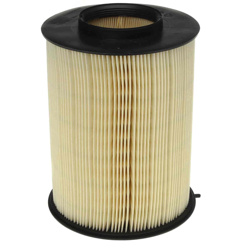 ford c max air filter
