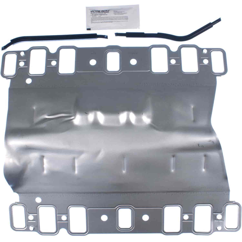 Mahle MS15943 Intake Manifold Set
