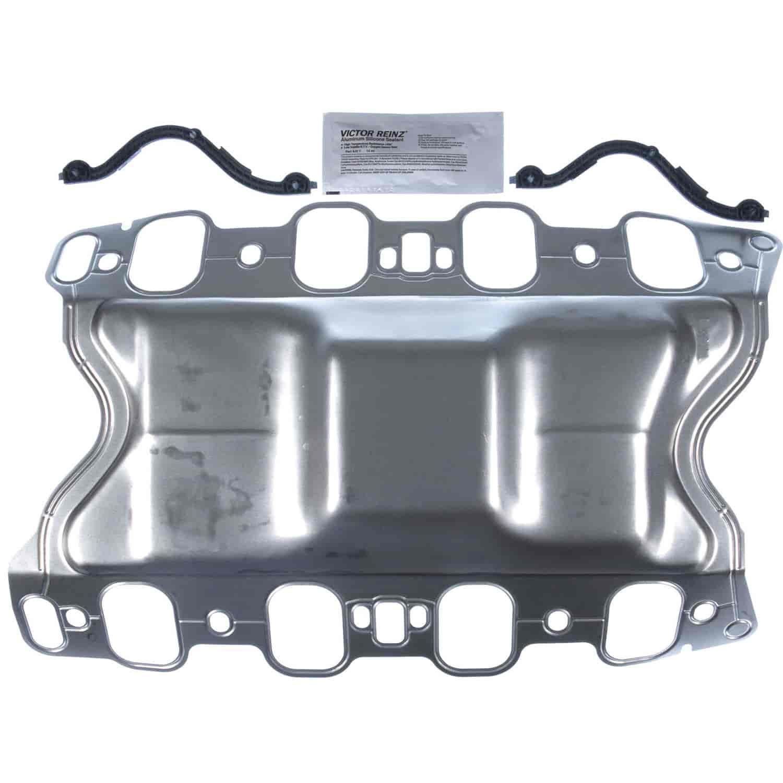 MAHLE Original MS15582W Engine Intake Manifold Gasket Set