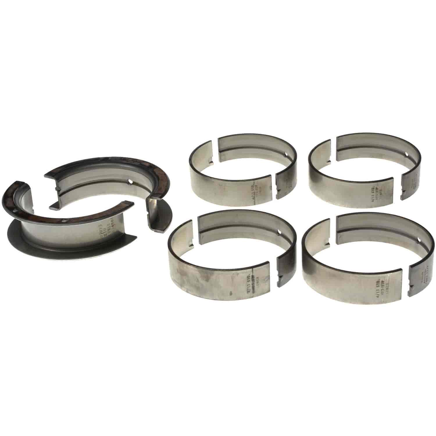 Ford 7.3L Power Stroke 1994-2003 Main and Rod Bearing Set