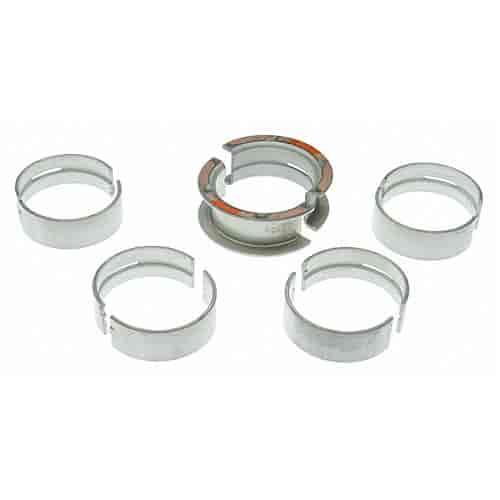 Sealed Power 129M10 Main Bearing