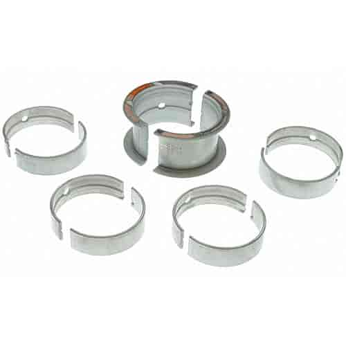 Clevite MS909H11 - Clevite 77 GM High-Performance Bearings