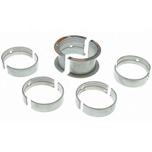 Clevite MS909H30 - Clevite 77 GM High-Performance Bearings