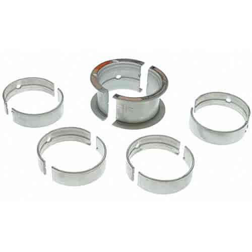 Clevite MS909H9 - Clevite 77 GM High-Performance Bearings