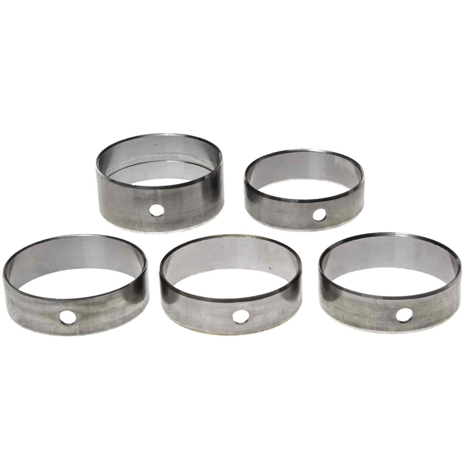Clevite SH671S - Clevite 77 Ford High-Performance Bearings