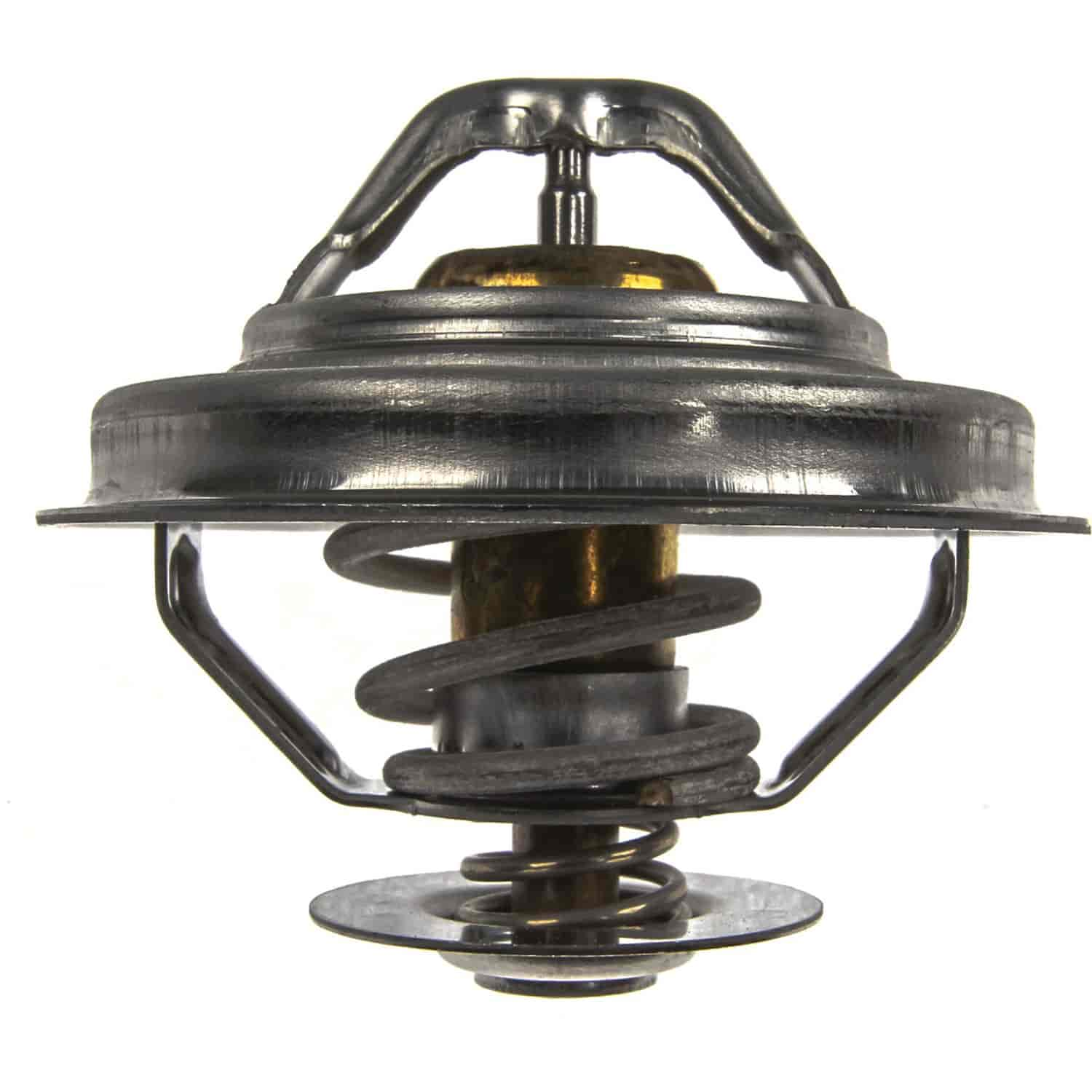 Clevite Mahle Tx2888d Thermostat Insert 1991 2000 Bmw 3