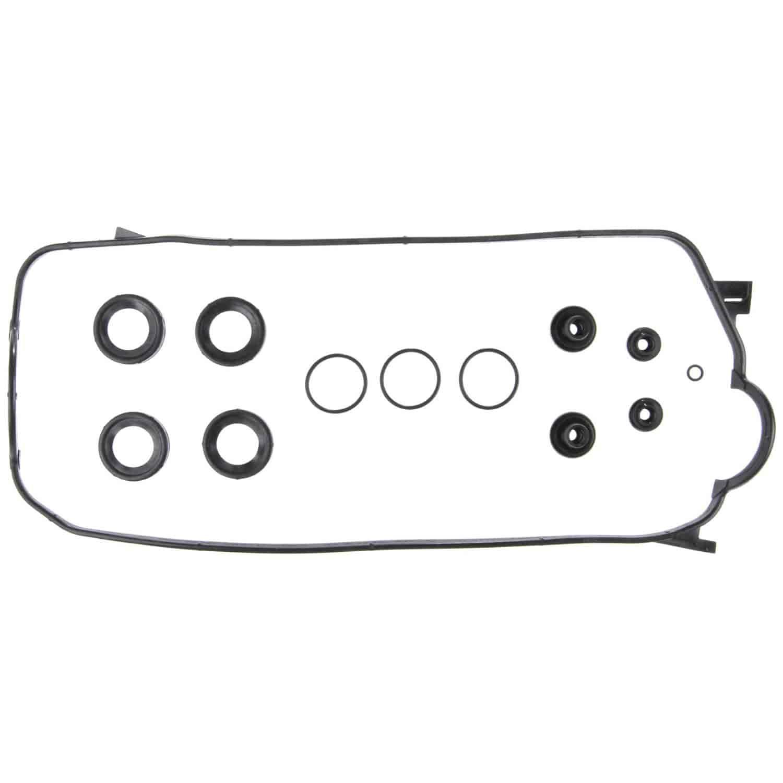 electrical honda civic radiator hose diagram