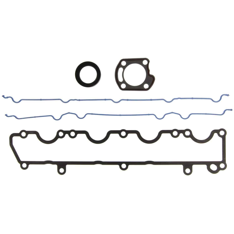 gm performance parts catalog free