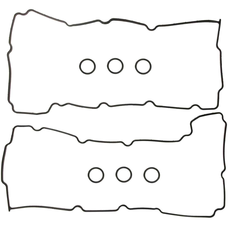 Image Result For Trailer Tires Vs Car Tires