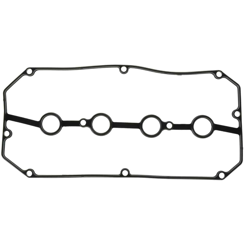 clevite mahle vs50482  valve cover set kia 1 5l 1 6l 1 8l 2001