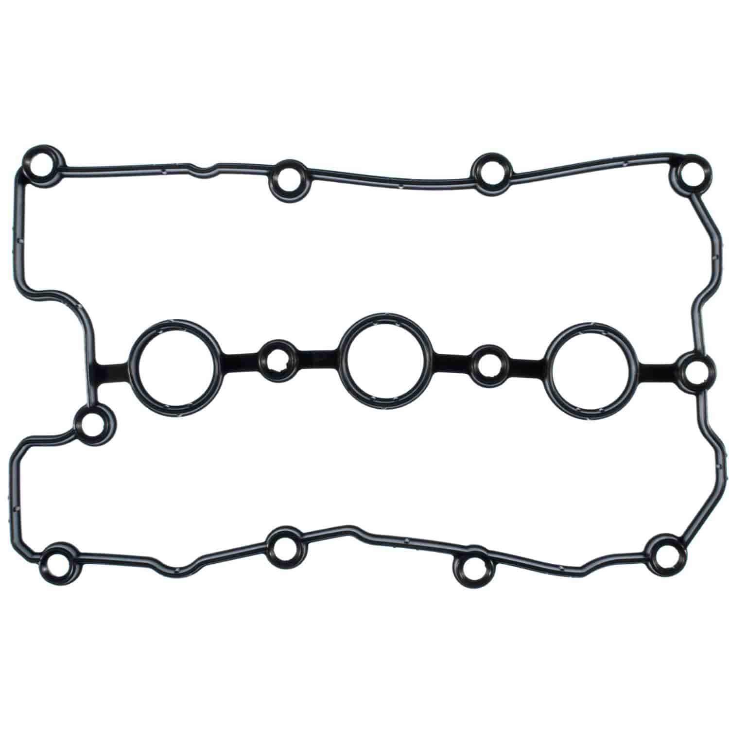 Clevite MAHLE VS50541SR: Valve Cover Gasket Right AUDI