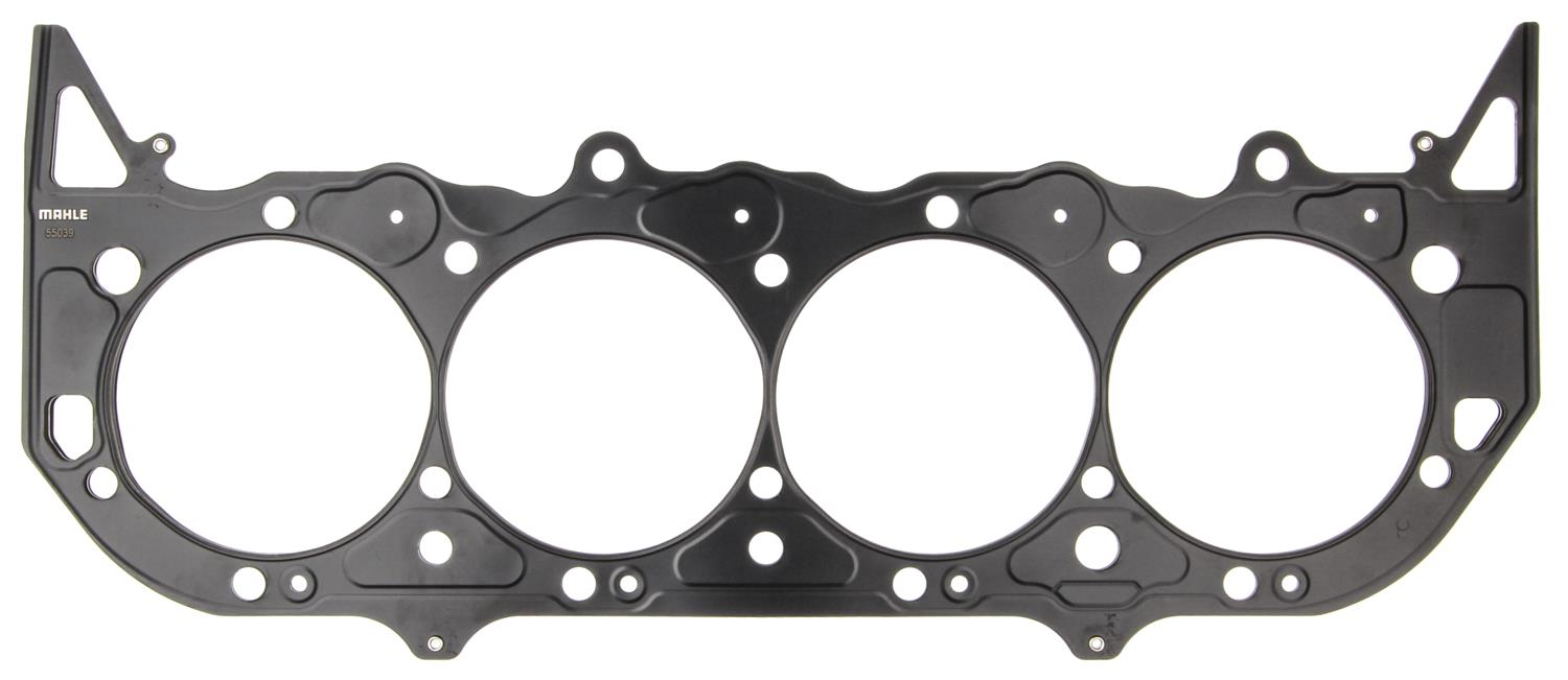 Mahle Performance Gaskets 55039
