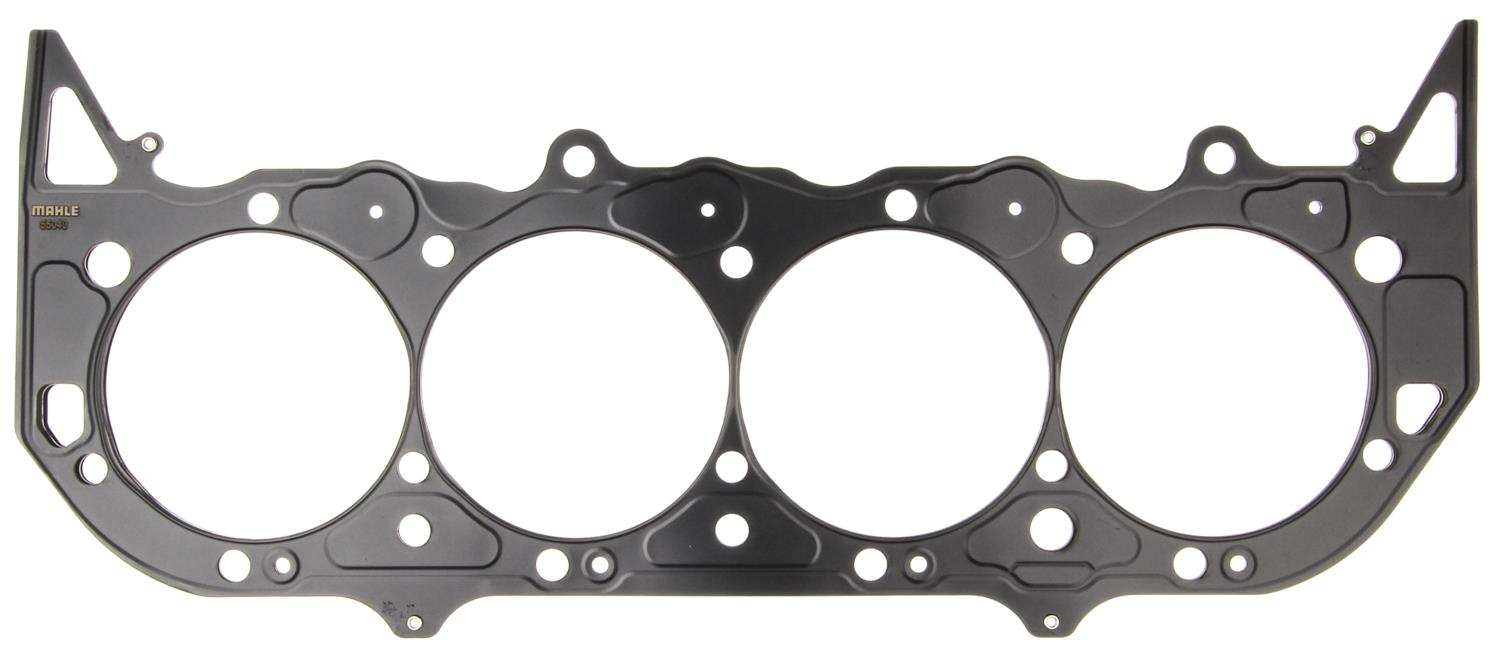 Mahle Performance Gaskets 55040