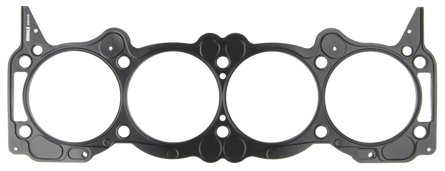 Mahle Performance Gaskets 55046