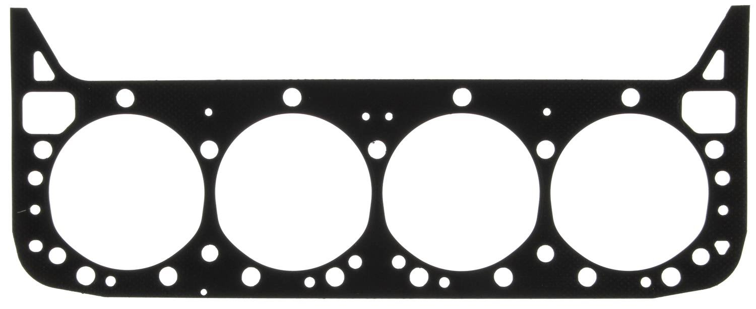 Mahle Performance Gaskets Cylinder Head Gasket for Small Block Chevy LT1  Gen II