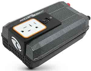 Power Bright XR-750-12 - Power Bright Carbon Series Power Inverters